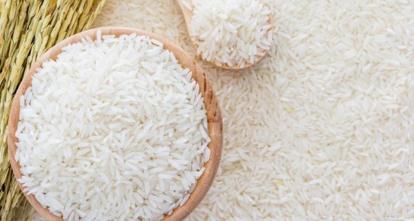 Name the dish from just three hints: Rice, National Dish